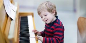 cách chọn đàn piano cho trẻ_2