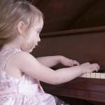 Cách học Piano cho người mới bắt đầu