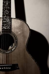 guitar tốt