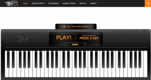 phan mem piano