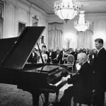 Lịch sử về đàn Piano