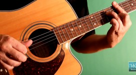 play-acoustic-guitar