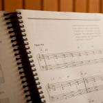 Các bước tự học đệm hát piano