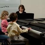 Đệm đàn Piano các bản nhạc nhẹ