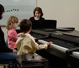 teaching-children-piano