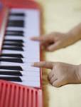 tiep xuc dan piano