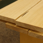 [Chọn CAJON] – Gỗ tự nhiên hay gỗ ép tốt hơn.