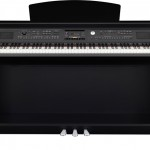 Ưu điểm Piano điện