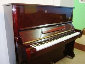 Dan-Piano-Kawai-BL61-288