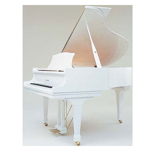 Dan-Piano-Kawai-GX-2