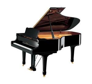 Dan-Piano-Yamaha-C6-PE