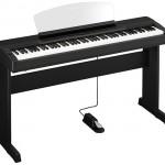 Có nên mua đàn Piano điện P115?