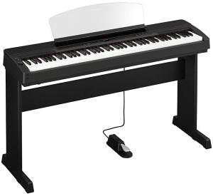 Dan-Piano-Yamha-P-155