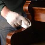 Giữ Piano bền đẹp