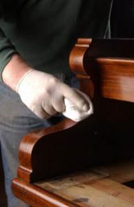 Danh bong dan piano 2