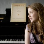 """""""Bắt bệnh"""" của đàn Piano bằng cách lắng nghe"""