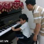 Danh sách các thương hiệu đàn Piano mới trên thế giới