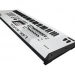 Các loại đàn phím điện tử