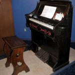 LỊCH SỬ ĐÀN PIANO YAMAHA