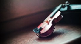 Nguon goc violin