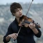 Lưu ý khi học Violin