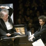 Concerto: Một thể loại âm nhạc