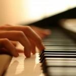 Làm sao để học Organ hiệu quả?