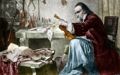 Nghe_nhan_nguoi_Italy_Antonio_Stradivari
