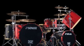 Trống Sonor