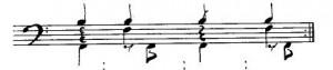 Điệu slow trong jazz