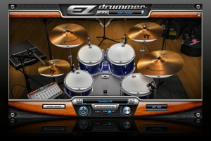 Ezdrummer-thu-vien-sampled-drums