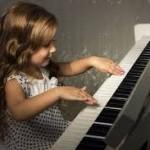 9 điều nên làm trước khi cho bé học Piano