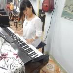 Học Piano bao lâu thì chơi được?
