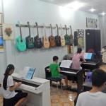 NHỮNG SUY NGHĨ KHÔNG ĐÚNG KHI CHO TRẺ HỌC ĐÀN PIANO