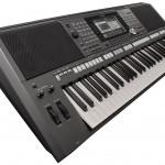 Làm Style trên cây Organ Yamaha, Phần 3