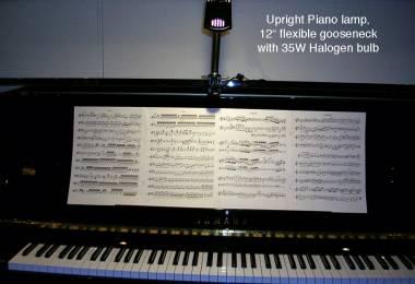 Chơi đàn piano-món quà vô giá cho cuộc sống