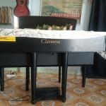 Cách nhận biết cây đàn Piano tốt