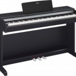 Những website dạy Piano trực tuyến