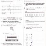 Cách làm style trên đàn organ PSR-S550, Phần 5